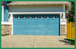 Quality Garage Door Service Lancaster, TX 972-439-9895